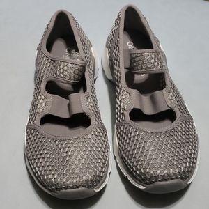 Skechers Bora Rhapsody Walking Shoes